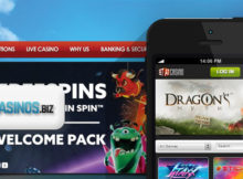 Betat Mobile Casino